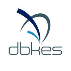 dbKES Mühendislik, İnşaat, Sanayi ve Ticaret Limited Şirketi